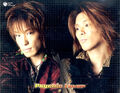 Thumbnail for version as of 10:09, November 24, 2006