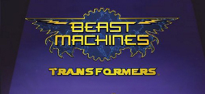 File:Beast Machines Transformers DVD cover art.jpg