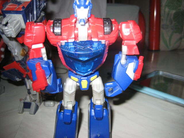 File:Optimus Prime (Animated).JPG
