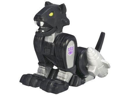 File:Ravage robotheroes.jpg