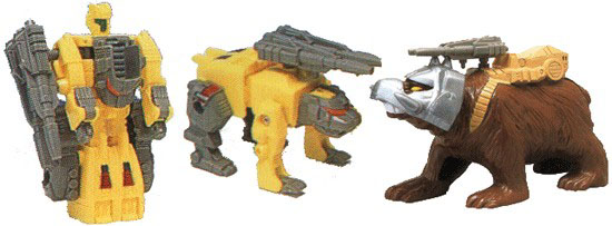 File:G1 Chainclaw toy.jpg