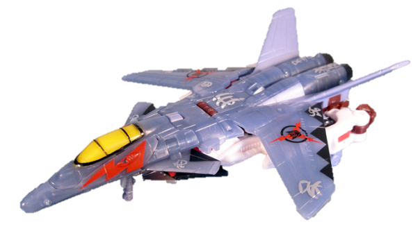 File:Dotm-spacecase-deluxe-toy-2.png