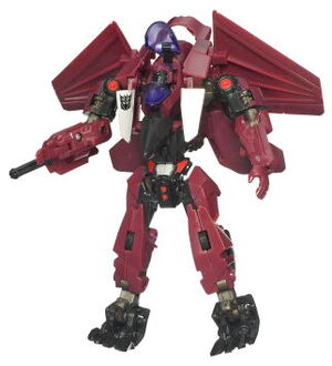 Rotf-thrust-toy-deluxe-1