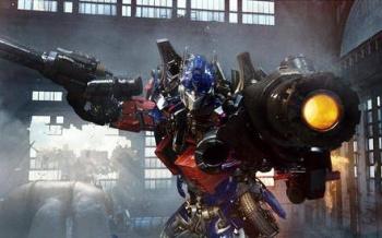 File:Rotf-optimusprime-film-ionblaster&barragecannon.jpg