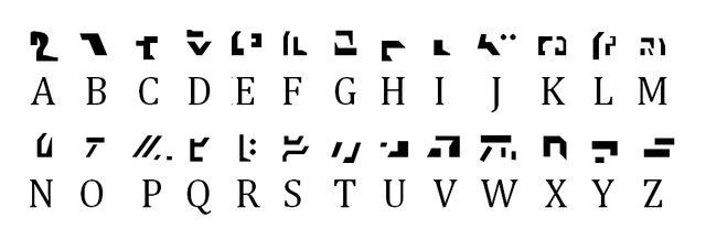 File:Autobot Translations.jpg