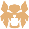 Rampage symbol