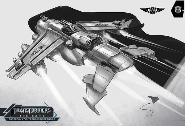 File:Dotm-stratosphere-concept-stealthforce.jpg