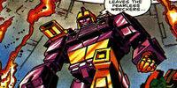 Impactor (G1)