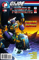 Thumbnail for version as of 04:53, November 14, 2007