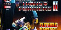 G.I. Joe vs. the Transformers II issue 3