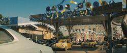 Movie BoliviasFinestQualityUsedCars 2