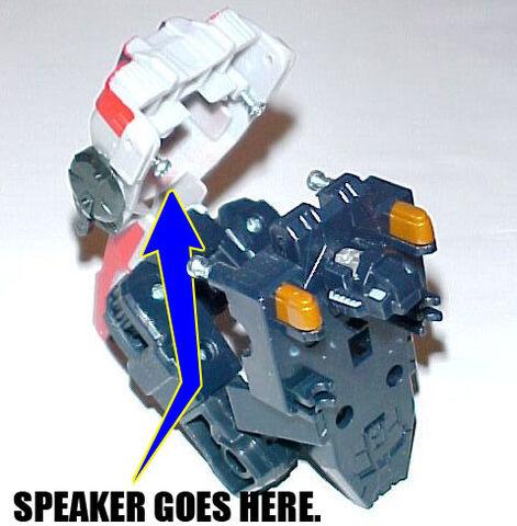File:Speaker.jpg
