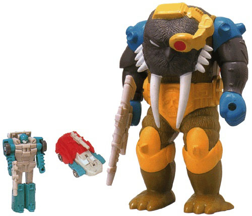 File:G1Longtooth toy.jpg