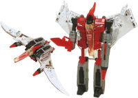 G1 Swoop toy