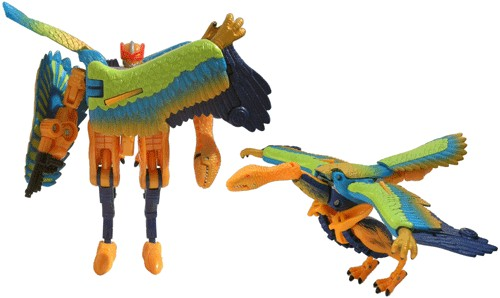 File:BM Airraptor toy.jpg