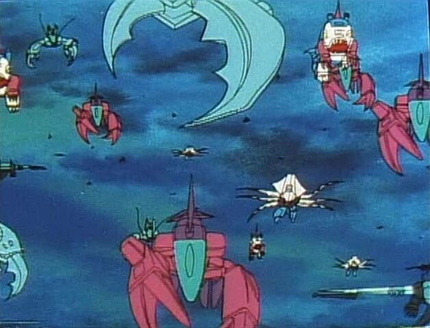 File:Masterforce ep29 Seacon Army.jpg