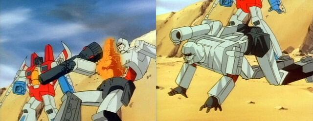 File:SOSDinobots Megatron falls.jpg