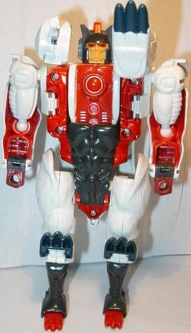 File:Bw-polarclaw-toy-mega-1.jpg
