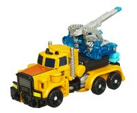 Pcc-huffer-toy-commander-2
