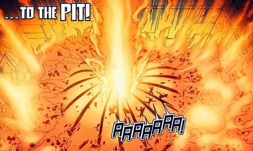 File:Pit universe1.jpg