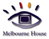File:MelbourneHouse logo.PNG