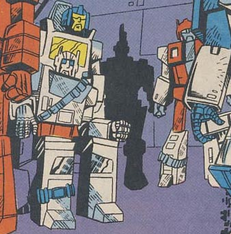 File:Protectobots-marvel-g2issue4.jpg