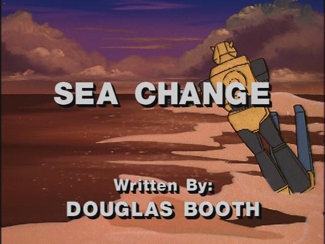 File:Sea Change title shot.JPG