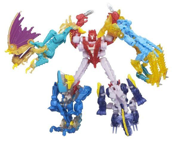 File:Bh-abominus-toy-cyberverselegion-1.jpg