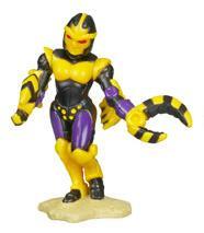 File:Robot Heroes Blackarachnia Toy.jpg