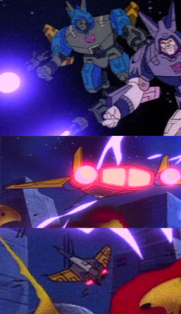 File:Cyclonus oddity armadaesque.jpg