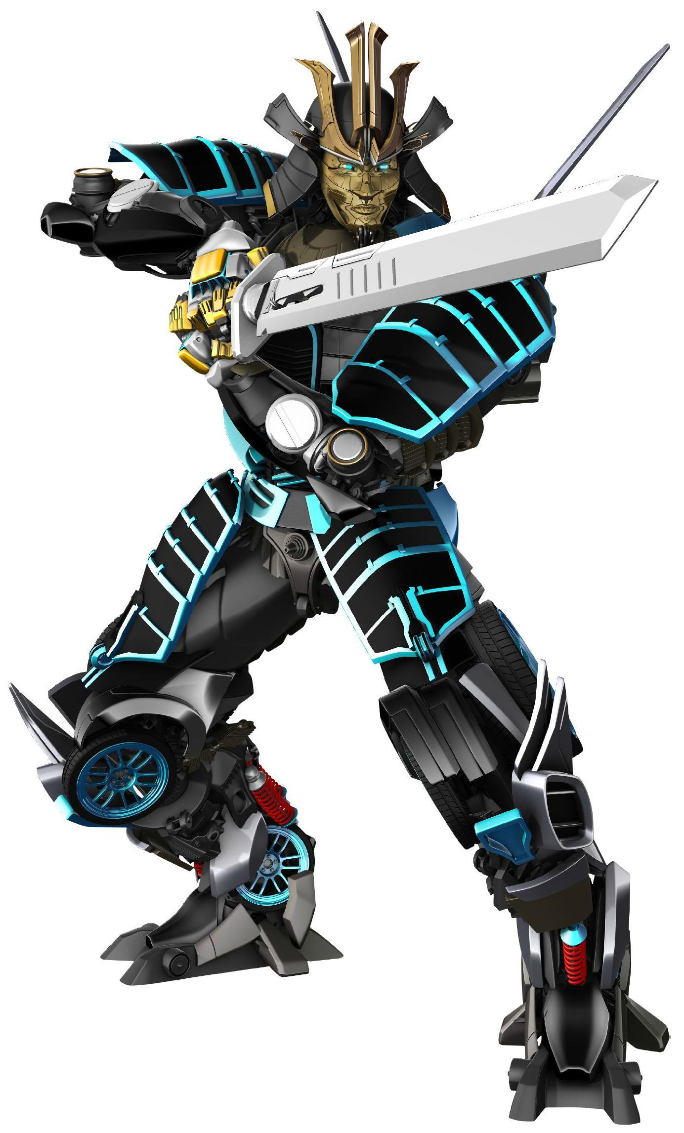 Drift movie transformers wiki fandom powered by wikia