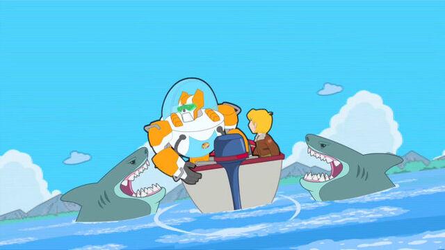 File:AVirtualDisaster sharks.jpg