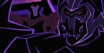 File:TFA Megatron Starscream.jpg