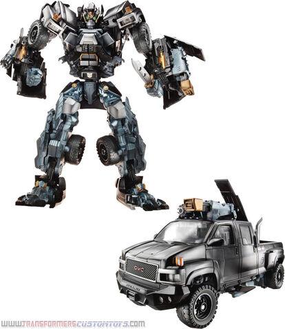 File:Dotm-ironhide-toy-leader.jpg