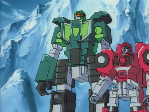 File:Cr-grimlock&hightower-ep20-1.png
