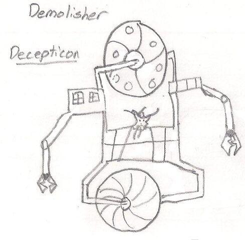 File:Demolisher.jpeg