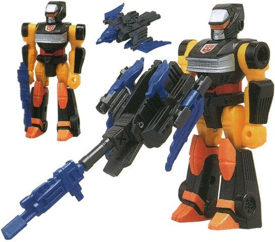 File:G1Jackpot toy.jpg