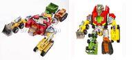 Rotf-devastator-toy-megapowerbots