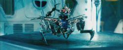 File:250px-Nokia robot.JPG