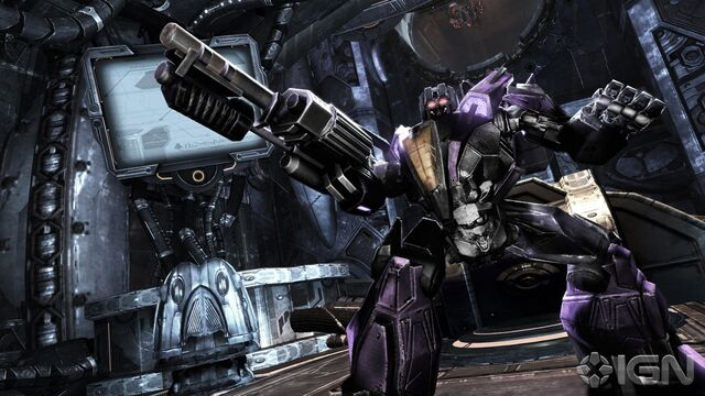 File:Wfc-skywarp-game-gun.jpg