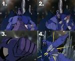 G1-sweep-s322-bully