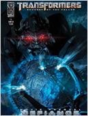 File:Transformers-event-comic.jpg