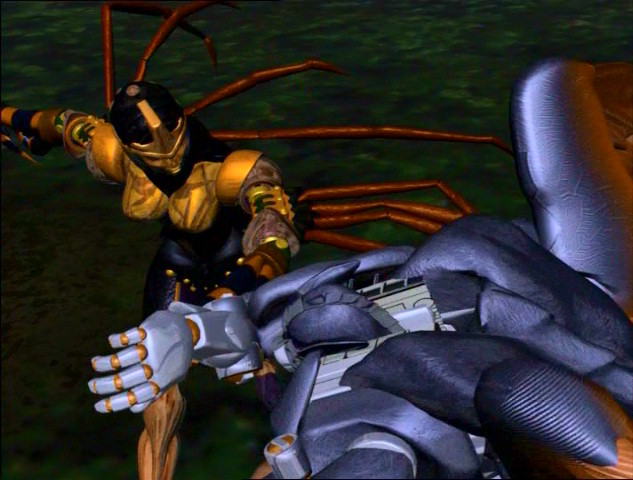 File:Blackarachnia fightback.jpg