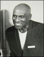 File:Scatman crothers.jpg
