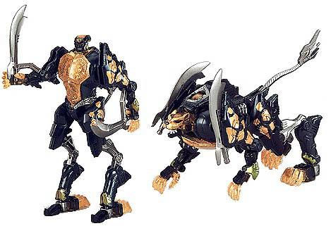 File:BM NightSlashCheetor toy.jpg