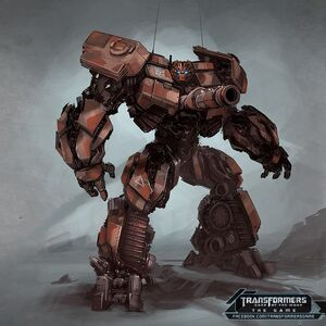 Dotm-warpath-1
