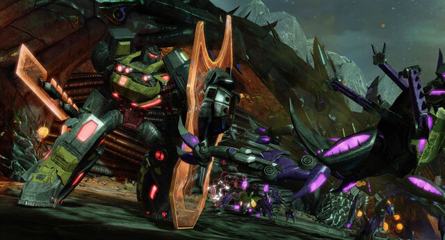 File:Foc-grimlock-game-insecticons-32.jpg