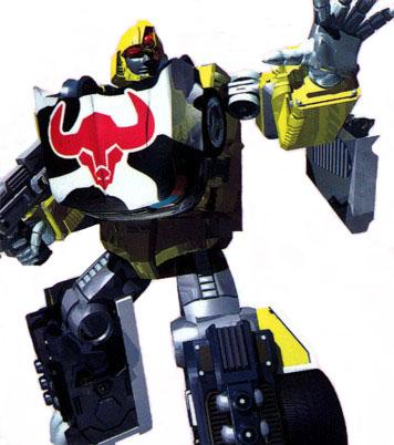 File:RID Ox Ironhide biocard.jpg
