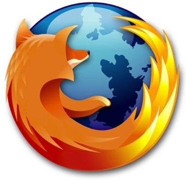 File:Firefox logo.jpg