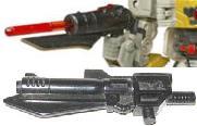File:Grimlock gun prt clsc.JPG